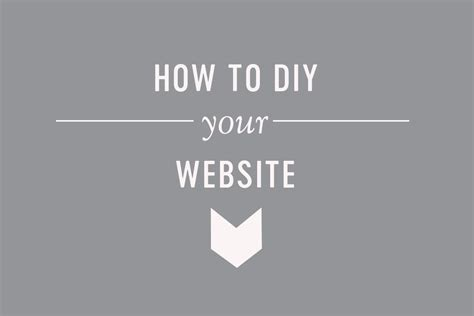 diy online business picture 9