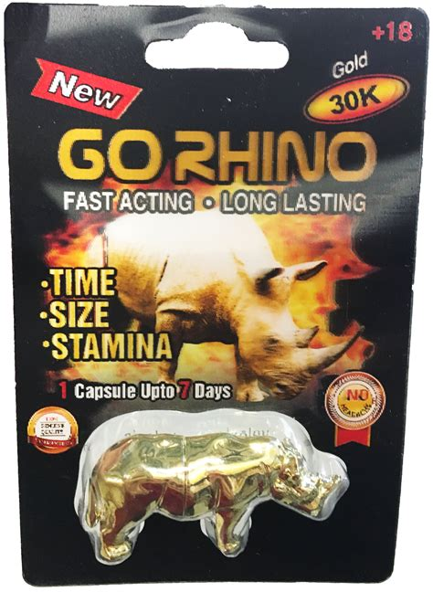 rhino sexual enhancement for men picture 1
