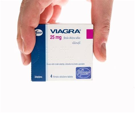 drugs that prevent erections picture 13