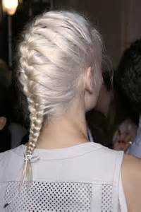 remides for pain from hair braiding picture 12