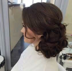 prom hair fomal wedding long picture 14