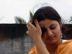 bangla sex storyline online picture 14