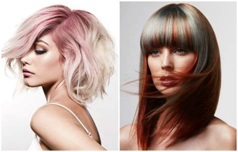 goldwell top hair dye picture 18