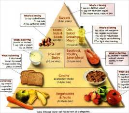 weight loss diet for dancers picture 13