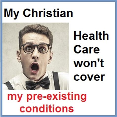 christian health insurance picture 19