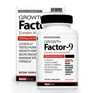 order hgh factor picture 11