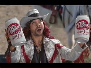 diet dr pepper berries commercial song picture 5