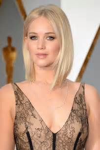 oscars hair picture 5