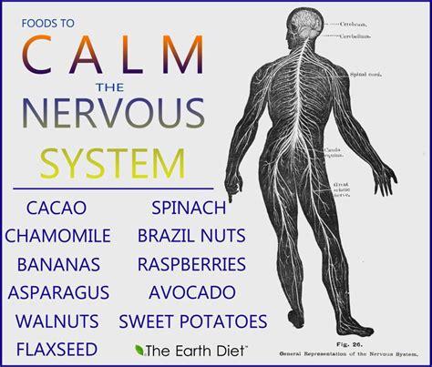 calm energy diet picture 14