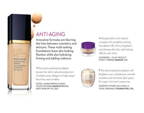 anti aging foundation picture 5