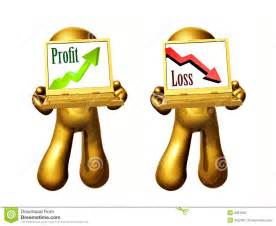 what is the profit and loss of hasthmaithoon? picture 5
