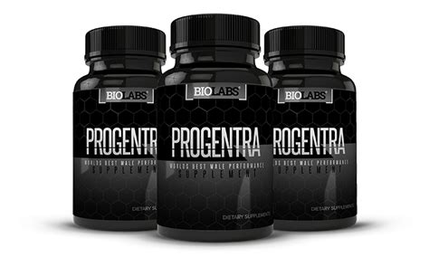 male enhancement products picture 1
