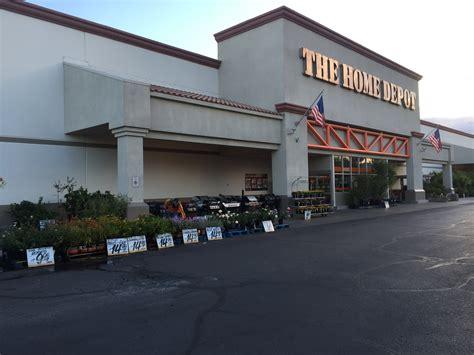 las vegas home businesses picture 6