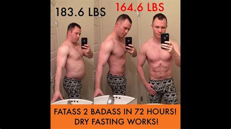 diet fast weight loss picture 5