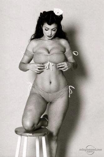 anyone gain weight at first with perfect origins picture 9