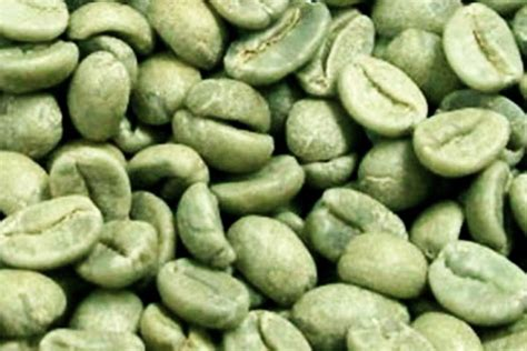 pure green coffee side effects picture 1