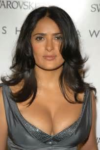 selma hayek's weight in ask the dust picture 9
