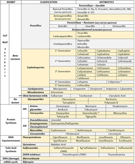 brand names of antibiotic drugs for uti in picture 4