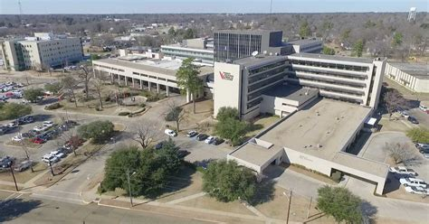 wadley health picture 6