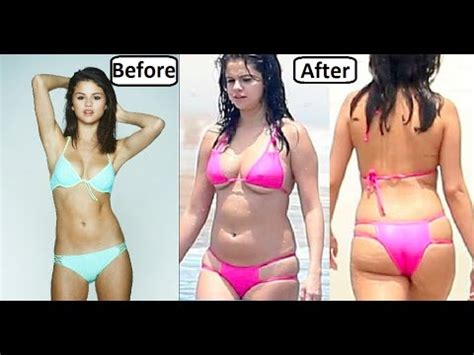 why do we gain weight when stoping smoking picture 10
