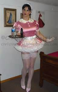tgirl body products picture 10