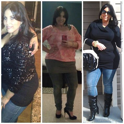 wife weight gain stories picture 14