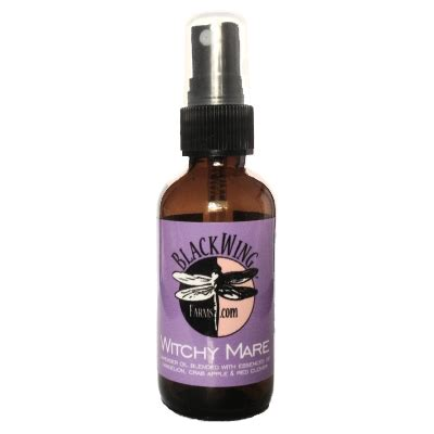 aromatherapy oil red clover picture 7