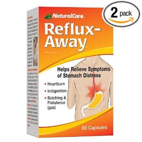 acid reflux medicine in philippines picture 17