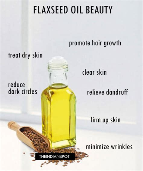 flaxseed oil for skin picture 14