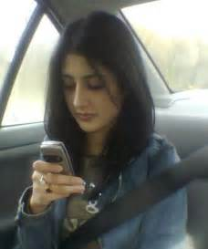 top boy mobile number pakistan karachi picture 1