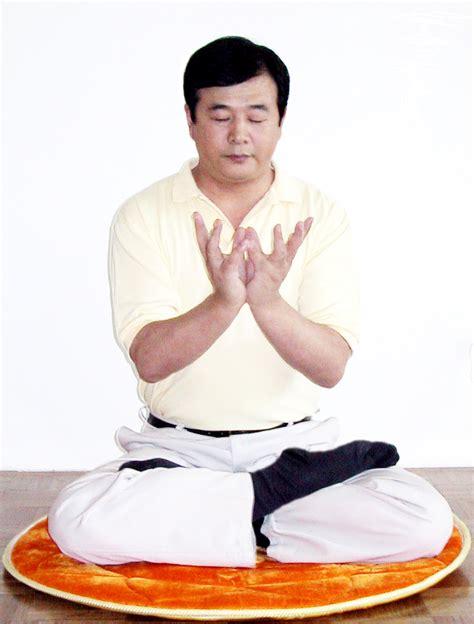 qian kun nin chinese formula picture 6