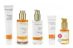 dr hauschka skin care line picture 10