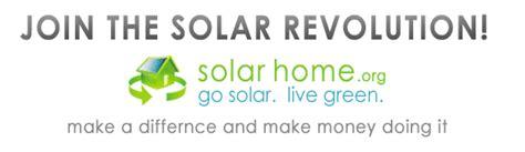 affiliate programs solar panels picture 10