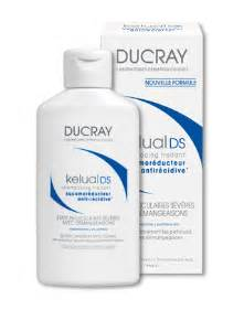care for dry hair that is scaly picture 13
