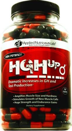 hghup supplement review picture 5
