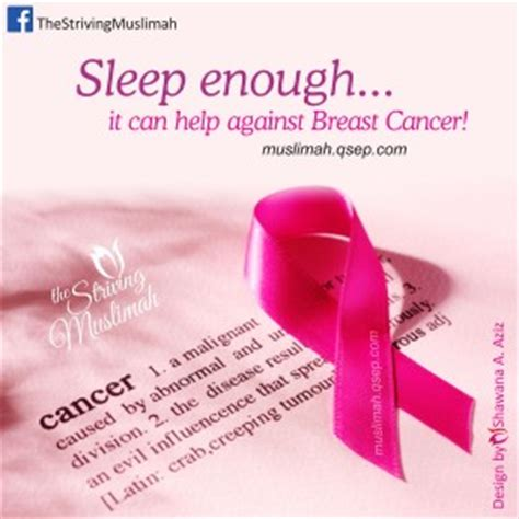 can you get breast cancer by sleeping on picture 13