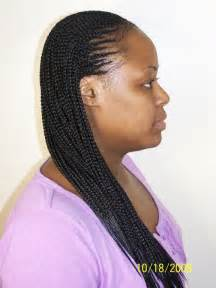 code's african hair braiding picture 19