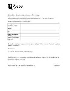 medicare prescription drug enrollment form picture 11