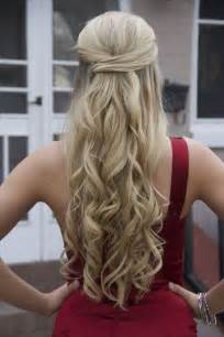 prom hair pictures picture 7