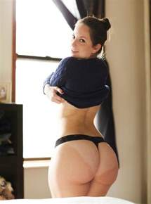 pawg cellulite picture 1