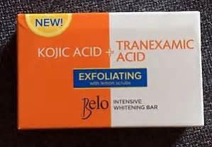 bioferment lemon l and kojic acid picture 6
