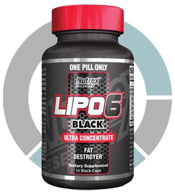 lipo red reviews picture 3