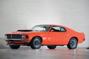 ford muscle picture 10