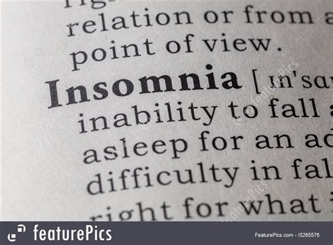 the meaning of insomnia picture 11