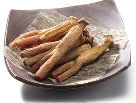 does red ginseng extract raise blood pressure? picture 6