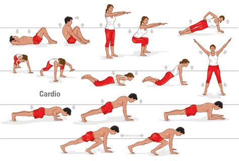 calve muscle exsercise picture 6