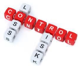 loss control insurance san martin ca picture 1