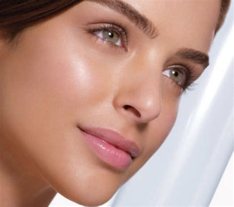 fresh face skin care by wet picture 1