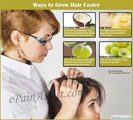 how does ginkgo grow hair picture 15