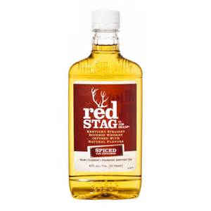 red stag supplement reviews picture 3